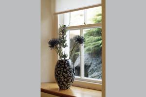 Barnhowe, Elterwater, Window Dertail