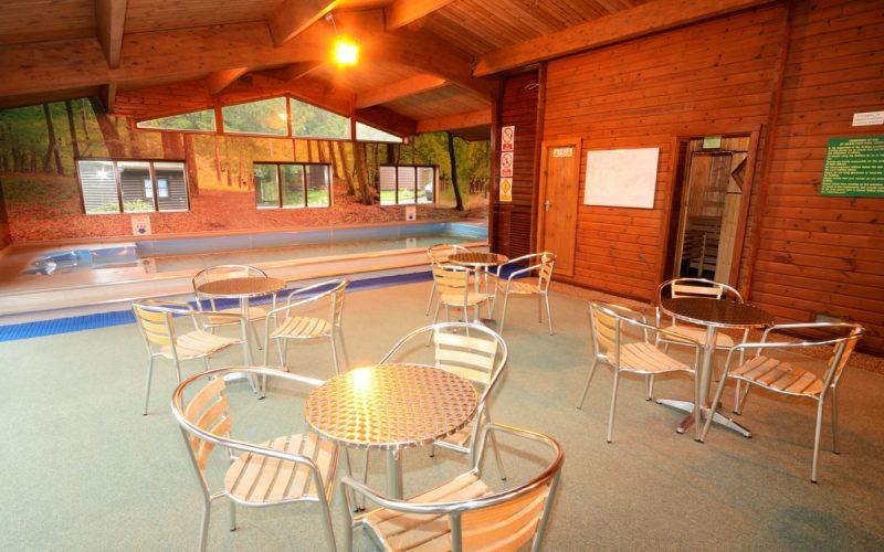 Neum Crag Leisure Facilities