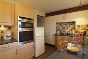 Nans, Kitchen, Elterwater
