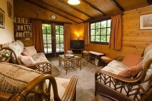 Loweswater Lounge