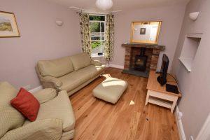 Maple Tree Corner Lounge
